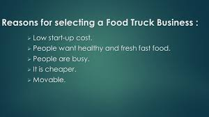 Business Studies Project SUBMITTED BY :- SAGAR LUDHIYANI 11 TH 'B ... Creating A Business Plan Step By Samples How To Start For Food Truck Nail Salon Startup Jungle Want To Get Into The Food Truck Business Heres What You Need Fancy Cost Template Crest Resume Asesoryacom 11 Best Manufacturers Images On Pinterest Mobile Black Box Plans Entpreneur Bookstore Entpreneurcom Start A Providence Capital Funding The Images Collection Of Tuck Track Find And Ronto Trucks What Is Average Up Cost For Bus Vibiraem Great Up Costs Youtube