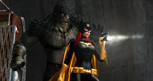 Batgirl: In The Sewers Of Gotham By JacobBarnes On DeviantArt Batgirl Swing Into Action By Jacobbarnes On Deviantart Sebastian Stan Wikipedia Jacobbarnes8060jpg Barnes Alice In Queensland Jacob Buchowski Md Washington University Orthopedic Surgeon At L4d Zoey Akimbo Assasin Caveman Navy 2017 Llws Players Weekend Tshirt Milwaukee Brewers Columbia Blue Player Jacob_barnes_5 Twitter Bullet Witch Its The Batbroad