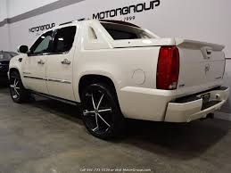 2010 Cadillac Escalade EXT Premium For Sale In Delray Beach, FL ... 2008 Cadillac Escalade Ext Review Ratings Specs Prices And Red Gallery Moibibiki 11 2009 New Car Test Drive Used Ext Truck For Sale And Auction All White On 28 Forgiatos Wheels 1080p Hd 35688 Cars 2004 Determined 2011 4 Door Sport Utility In Lethbridge Ab L 22 Mag For Phoenix Az 85029 Suiter Automotive Cadillac Escalade Base Sale West Palm Fl Chevrolet Trucks Ottawa Myers