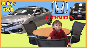 Cute Kid Test Driving 2017 Honda Ridgeline Truck And Honda Civic ... Cheap Honda Cars Trucks Find Deals On Line At Hondas Toys And Inc Best Image Truck Kusaboshicom Little Ducks Dump For Children Bus Matchbox Motorcycle In Trailer Vintage Diecast Steel Toys Car Collector Hot Wheels Diecast And Team Race Replica Newray Skidoooutlet Learn Colors With Max Bill Pete The Toys Big Monster 2018 70th Anniversary Complete Se Toy Vehicles Tomica Tcn Games Others Carousell