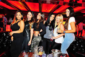 Toshis Living Room Dress Code by Boston Nightlife Club And Lounge Packages Nitetables