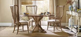 Raymour And Flanigan Dining Room Tables by Hooker Furniture Raymour U0026 Flanigan