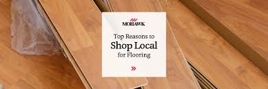 Mohawk Tile King Of Prussia Pa by Flooring 101