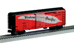 Freight Car Friday – The PS-1 Boxcar | Lionel Trains Train Union Pacific Autoracks Car Hauler Youtube Having Fun Playing With His New Powered Ride On Sport Atv Tractor Trailer Crashed With A Train Himalaya Auto Co Ltd Japanese Used Cranesused Trucksused Dump Buy Ho Scale Southern Passenger Cars 8 Trainz Auctions Gsc 536 Flat 42 Truck Centers Mow Brown 900355 Truckfax 2017 Gta 5 Standard Heist Glitch Armored New Method Ivans Trucks And Cars Used San Diego Ca Dealer United Pacificrigs Rods Show Superfly Autos Two And Pick Up Trucks Stock Photos Disney Pixar 3 Max Tow Mater From Jakks