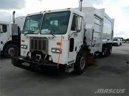 Peterbilt 320, United States, $191,859, 2014- Waste Trucks For Sale ... Used Peterbilt Trucks For Sale Semi Trucks Tractor Rigs Peterbilt Wallpaper 1920x1285 53826 Peterbilt Trucks For Sale In Il 320 United States 191859 2014 Waste Sale Indiana Fecamionpeterbiltcacolajpg Wikimedia Commons 330 42574 2002 Dump In Louisiana For On Buyllsearch 1986 359 In Farmington Nm By Dealer Sleeper Day Cab 387 Tlg 2012 337 Medium Duty Chassis Truck 30700