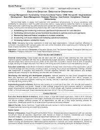 Executive Creative Director Resume Sample Non Profit ... Best Executive Resume Award 2014 Michelle Dumas Portfolio Examples Chief Operating Officer Samples And Templates Coooperations Velvet Jobs Medical Sample Page 1 Awesome Rumes 650841 Coo Fresh President Visualcv Ekbiz Senior Coo Job Description Iamfreeclub Sales Lewesmr