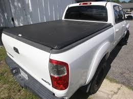 Drive A Pickup? South Carolina Really Wants You To Cover Your ... Sunday Airbedz Inflatable Truck Air Mattress Sportsmans News Tarpscovers Ginger And Raspberries Sandyfoot Farm Canopy Canvas Bed Tarp Cover D Covers Retractable Canopy Of The The Toppers 52018 Ford F150 Hard Folding Tonneau Bakflip G2 226329 Bedder Blog Waterproof Cargo Bag Tarps Rachets Automotive Advantage Accsories Rzatop Trifold 82 Tent