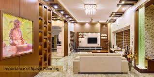 100 Interior Architecture Blogs Blog The KariGhars