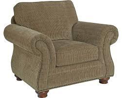 Broyhill Laramie Sofa Fabric by Laramie Chair Broyhill Broyhill Furniture