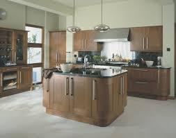 Kitchen Cabinets Zimbabwe Ekitchensdirect
