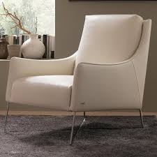 Natuzzi Editions Furniture Canada by Natuzzi Editions Vanessa Chair Stoney Creek Furniture