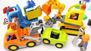 Building Blocks Toys For Children Cars Trucks Vehicles For Kids ... Kids Fire Truck Ride On Pretend To Play Toy 4 Wheels Plastic Wooden Monster Pickup Toys For Boys Sandi Pointe Virtual Library Of Collections Wyatts Custom Farm Trailers Fire Truck Fit Full Fun 55 Mph Mongoose Remote Control Fast Motor Rc Antique Buddy L Junior Trucks For Sale Rock Dirts Top Cstruction 2015 Dirt Blog Car Transporter Girls Tg664 Cool With 12 Learn Shapes The Trucks While