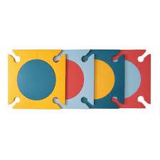 Foam Tile Flooring Uk by 100 Skip Hop Foam Tiles Uk Baby Floor Tiles Playspot Floor