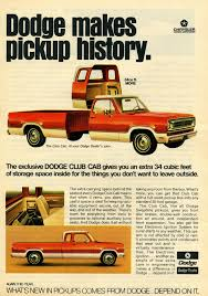 100 1970 Gmc Truck For Sale Cars We Remember First Ever Fourdoor Crew Cab And Extended