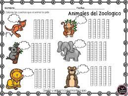 Sammy El Heladero Las Canciones Del Zoo El Reino Infantil YouTube