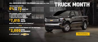 100 Pickup Trucks For Sale In Ct Chevy Dealership In CT Used New Chevrolet Cars Truck Dealer