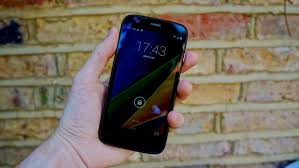 The Best Bud Smartphone Money Can Buy