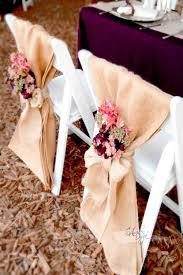 Natural Burlap Folding Chair Sash – Arcadia Designs Table Runner Rustic Theme Wedding Decoration Contain Burlap Chair Sashes Cover Jute Tie Bow Burlap Table Runner To Make Folding Covers Mappyhub Design Diy Holidayinspired Im A Little Sunflower Inspiration At The Barn Williams Manor Decor Detail Feedback Questions About Wedding Decoration Chairs Dpc Event Services Easy Lip Gloss And Power Tools Amazoncom With Lace Shabby Chic Padded White Celebrations Party Rentals 17cm X 275cm Naturally Vintage Jute Im A Little Best