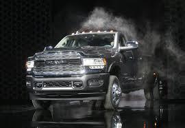 100 Fiat Trucks Chrysler Recalls 882000 Pickup Trucks For Steering Pedal