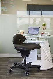 CoreChair Classic 4 Noteworthy Features Of Ergonomic Office Chairs By The 9 Best Lumbar Support Pillows 2019 Chair For Neck Pain Back And Home Design Ideas For May Buyers Guide Reviews Dental To Prevent Or Manage Shoulder And Neck Pain Conthou Car Pillow Memory Foam Cervical Relief With Extender Strap Seat Recliner Pin Erlangfahresi On Desk Office Design Chair Kneeling Defy Desk Kb A Human Eeering With 30 Improb