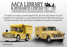 Mike Reilly – AACA Library And Research Center 04t02oapril2010classictrucksreadlettersvintage Memphis Mikes Bbq Vancouver Food Trucks Roaming Hunger Diesel Performance Podcast Ucc Mike Graves Hollyrock Customs Sca Jones Ford Lincoln Muncle Custom Hot Wheels Polished Bare Metal Rumbul Mad Whiddetts Stadium Truck Information Truck California Veronica Lawton Accsories Logo Ideas Mikeswelding Toys Chevrolet Presents Silverado Midnight Edition To Allstar Game Mvp