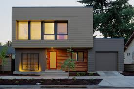 100 Gray Architects Best In Portland With Photographs Residential
