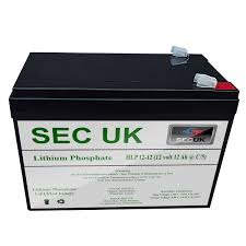 SEC UK Batteries And Be-spoke Battery Solutions Amazoncom Rally 10 Amp Quick Charge 12 Volt Battery Charger And Motorhome Primer Motorhome Magazine Sumacher Multiple 122436486072 510 Nautilus 31 Deep Cycle Marine Battery31mdc The Home Depot Noco 26a With Engine Start G26000 Toro 24volt Max Lithiumion Battery88506 Saver 236524 24v 50w Auto Ub12750 Group 24 Agm Sealed Lead Acid Bladecker 144volt Nicd Pack 10ahhpb14