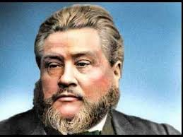 204 Best Christian Voices Charles Spurgeon Images On Pinterest