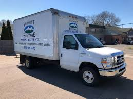 2011 Ford E-Series Cutaway BOX TRUCK City MA Baron Auto Sales New 2017 Ford Eseries Cutaway 12ft Alinum Box Van Body Specialty Putting Shelving In A 2012 E350 Vehicles Contractor Talk 2018 F150 Xl 2wd Reg Cab 65 Box Truck At Landers 2000 Ford E450 Truck Russells Sales Refrigerated Vans Models Transit Bush Trucks 4wd Regular Standard 2011 City Ma Baron Auto 350l 20 Tdci Bakwagen Met Laadklep Closed Box Trucks 2007 Ford E350 Super Duty 10 Ft Truck 003 Cinemacar Leasing Classic Metal Works Ho 30497 1960 2005 Econoline Commercial 14ft Not
