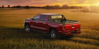 100 Oem Truck Accessories 2019 Chevy Silverado Chevy Parts Gregg Young Chevy