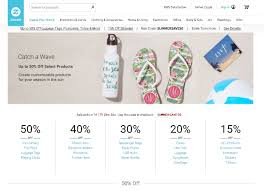 Zazzle Coupon Code 50 Off - Are Cloth Nappies Worth It Azazie Is The Online Desnation For Special Occasion Drses Our Bresmaid Drses For Sale Serena And Lily Free Shipping Code Misguided Sale Tillys Coupon Coupon Junior Saddha Coupon Raveitsafe Tradesy 5starhookah 2018 Zazzle 50 Off Are Cloth Nappies Worth It Promotional Codes Woman Within Home Button Firefox Swatch Discount Vet Products Direct Dress Try On Second Edition