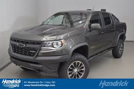 Used 2017 Chevrolet Colorado For Sale | Charlotte NC 2007 Freightliner C12042stcentury 120 For Sale In Charlotte Nc By New Ford Raptor Felix Sabates Trucks For Sale Finiti Of Luxury Cars Suvs Dealership Servicing Auto Selection Used Big In Nc Elegant 16 Best Huge Car And Box 2018 Toyota Tundra Stock Jx759225 2013 Intertional 4300 Sba Dump Truck 197796 Miles On Cmialucktradercom Featured Near
