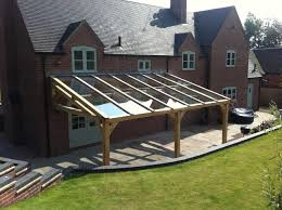 Palram Feria Patio Cover Uk by Oak Verandas Uk Google Search Sandra Pinterest Verandas