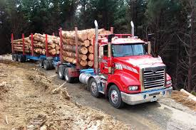 Gallery - Log Transport Safety Council Log Hauling Trucking Company Valley Carriers Gallery Transport Safety Council Forestech Logging And Roadbuilding Equipment Specialist Trucker Loggers World Llc For Sale In Ohio Equipmenttradercom Grapple Trucks On Cmialucktradercom Peterbilt Car Styles Timbers Victory Is The Road Courtesy Of Daimler North Intertional Harvester Truck Mule Train Hshot Trucking Pros Cons Smalltruck Niche