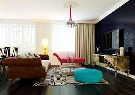 Paint Colors Living Room Accent Wall by Bedroom Beauteous Images About Accent Walls For Plain Beige