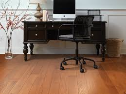 Buffing Hardwood Floors Youtube by Hardwood Flooring Care And Maintenance Shaw Floors