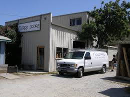 Morro Bay Cabinet Company by Morro Doors U2013 Residential Doors Hardware Finish Lumber