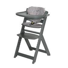 chaise woodline chaise haute grise de bar woodline eliptyk