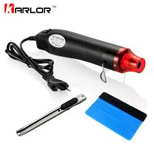 Air Powered Floor Scraper by Compare Prices On Air Knife Online Shopping Buy Low Price