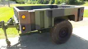 2013 U.S. Military M-1102 Utility Trailer | Item DE9618 | SO... New Heavy Haul Trucks For Sale Military 1942 Dodge Wc Wc56 Command Vehicle For Classiccarscom Cc Lifted Vs Hurricane Harvey Houston Texas The Fmtv 02018 Pyrrhic Victories Okosh Wins Recompete Motor Pool Old Military Vehicles Youtube Your First Choice Russian And Vehicles Uk 1941 Power Wagon Cc1023947 5 Ton Truck Parts Best Resource M35a2 Page Bobbed Crew Cab M35a3 Custom Build Equipment 8123362894