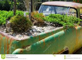 Garden Bed On Old Vintage Truck For Design Park Decoration. Stock ... Pickup Truck Gardens Japanese Contest Celebrates Mobile Greenery Solar Planter Decorative Garden Accents Plowhearth Stock Photos Images Alamy Fevilla Giulia Garden Truck Palermo Sicily Italy 9458373266 Welcome Floral Flag I Americas Flags Farmersgov On Twitter Not Only Is Usdas David Matthews Bring Yellow Watering In Service The Photo Image Sunflowers Paint Nite Pinterest Pating Mini Better Homes How Does Her Grow The Back Of A Tbocom