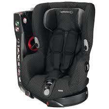 siège bébé siège auto axiss de bébé confort avis de maman et test produit de