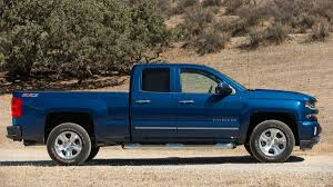 2018 Chevrolet Silverado Review: Everything You Need To Know 15 Pickup Trucks That Changed The World 2004 Chevrolet Blazer Overview Cargurus Affordable Colctibles Of 70s Hemmings Daily Your Definitive 196772 Ck Pickup Buyers Guide Chevy Dealer Keeping Classic Look Alive With This An Exhaustive List Truck Body Style Ferences These 11 Have Skyrocketed In Value 100 Years Truck Legends Year History 2018 Silverado 1500 Specs Release Date Price And More Of Cedarburg Wi Milwaukee