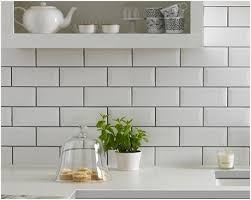 large white gloss floor tiles more eye catching 盪 get back ops