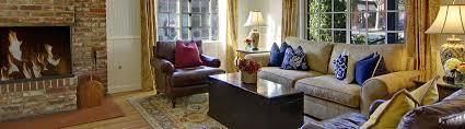 Lamplighter Inn Sunset House Suites by Wayside Inn Photos Carmel By The Sea Hotels U0026 Resorts Inns