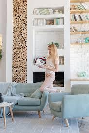 einrichtungstipps für räume mit hohen decken faustmann möbel