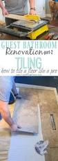 Polyblend Sanded Ceramic Tile Caulk Dry Time by Best 25 How To Seal Grout Ideas On Pinterest Sealing Grout The