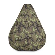 Bean Bag Chair Archives - Mega Camo Waterproof Camouflage Military Design Traditional Beanbag Good Medium Short Pile Faux Fur Bean Bag Chair Pink Flash Fniture Personalized Small Kids Navy Camo W Filling Hachi Green Army Print Polyester Sofa Modern The Pod Reviews Range Beanbags Uk Linens Direct Boscoman Cotton Round Shaped Jansonic Top 10 2018 30104116463 Elite Products Afwcom Advantage Max4 Custom And Flooring