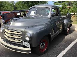 Pickup For Sale: Studebaker Pickup For Sale Studebaker Pickup 1950 3d Model Vehicles On Hum3d 1949 Show Quality Hotrod Custom Truck Muscle Car 1959 Deluxe 12 Ton Values Hagerty Valuation Tool Restomod 1947 M5 Eseries Truck Wikiwand 1955 Metalworks Classics Auto Restoration Speed Shop On Route 66 East Of Tucumcari New Hemmings Find Of The Day 1958 3e6d 4 Daily For Sale 2166583 Motor News 1937 Coupe Express Hyman Ltd Classic Cars Scotsman 4x4 Trucks Pinterest Trucks And Rm Sothebys 1952 2r5 12ton Arizona 2012