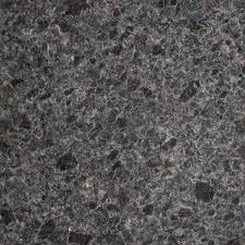 Olympic Dark Brown Granite